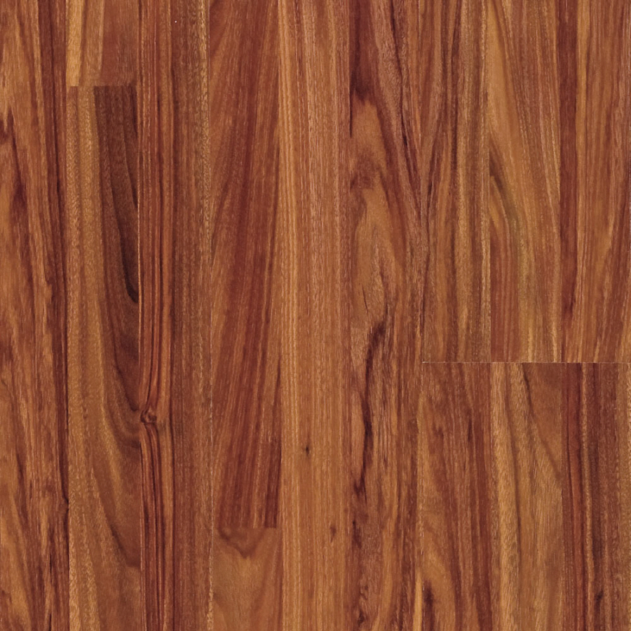 Enlarged image for Pergo laminate flooring