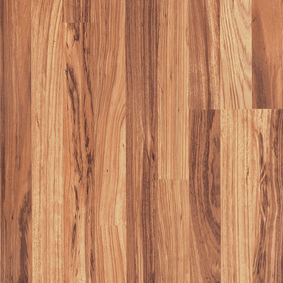 Http Www Askhomedesign Com Freshome Pergo Laminate Flooring Reviews Buying Guides Consumer Product Html