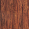 Pergo MAX 7.61-in W x 3.96-ft L Brazilian Cherry Smooth Laminate Floor Wood Planks
