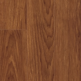 Wilsonart Laminate Flooring Lowes