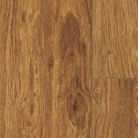 Pergo Casual Living Berkshire Cherry Laminate Flooring Reviews