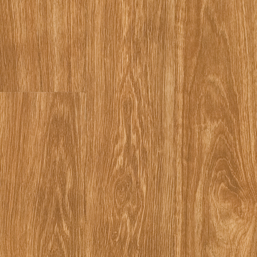 Laminate flooring next laminate flooring reviews for Hard laminate flooring