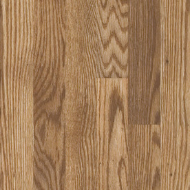 Pergo MAX Embossed Oak Wood Planks Sample (Tidewater)