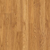 Pergo Max Embossed Hickory Wood Planks Sample