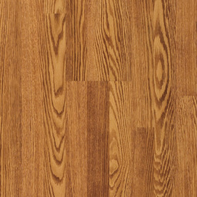 Pergo MAX Embossed Oak Wood Planks Sample (Newland Oak)