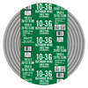 Encore Wire 250-ft 10-3 UF Wire (By-the-Roll)