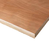 Top Choice 1/4 Top Choice Birch Hardwood