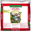 GARDEN PRO 1 cu ft Top Soil
