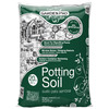 GARDEN PRO 20-Quart Potting Soil