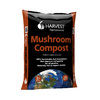 HARVEST 1 cu ft Compost