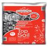 GARDEN PRO 40 lb Top Soil