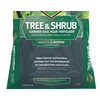 Sta-Green 2-cu ft Tree and Shrub Garden Soil