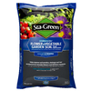 Sta-Green 1.5 cu ft  Flower and Vegetable Garden Soil