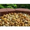 GARDEN PRO 0.5-cu ft Pond Stone