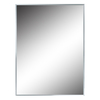 Style Selections 40-in x 30-in Polished Edge Mirror