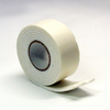  Mirror Double-Sided Tape