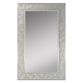 Frameless Wall Mirror shop mirrors & mirror accessories at lowes