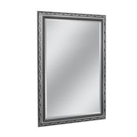 28 wall mirror price shop style selections 29 in x 41 in si