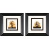 12-in W x 12-in H Photography Framed Wall Art