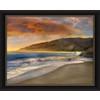 32-in W x 26-in H Landscapes Framed Art