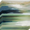 allen + roth 12-in W x 12-in H Abstract Canvas