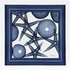 allen + roth 18-in W x 18-in H Animals Framed Art