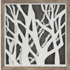 20-in W x 20-in H Abstract Prints Wall Art