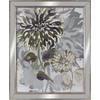 allen + roth 19-in W x 23-in H Floral Prints Wall Art