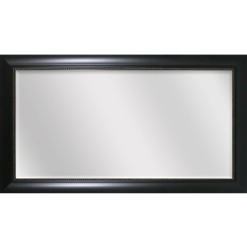 Hair Style Mirror : Home Home Decor Mirrors & Mirror Accessories Mirrors