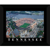 22-in W x 18-in H Tennessee Framed Wall Art