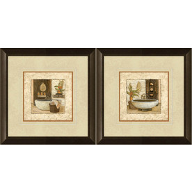Bathroom wall framed pictures wesharepics