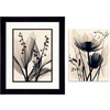 allen + roth 19-in W x 23-in H Photography Framed Wall Art