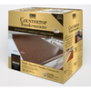 Modern Masters 62-fl oz Interior Gloss Kitchen and Bath Gloss Epoxy-Base Paint and Primer in One