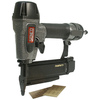 SENCO 2.7 lb Finishing Pneumatic Nailer