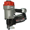 SENCO 7.5 lb Framing Pneumatic Nailer