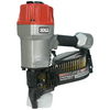 SENCO 8 lb Framing Pneumatic Nailer