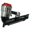 SENCO 3.25-in x 0.148-in Roundhead Framing Pneumatic Nailer