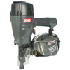 SENCO 5.1 lb Siding Pneumatic Nailer