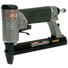 SENCO 22-Gauge Fine Wire Stapler
