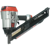 SENCO 7.8 lb Framing Pneumatic Nailer