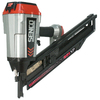 SENCO 8.5 lb Framing Pneumatic Nailer