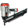 SENCO 8.4 lb Framing Pneumatic Nailer