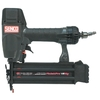 SENCO 2.48 lb Finishing Pneumatic Nailer