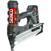 SENCO 16-Gauge 18-Volt Cordless Nailer