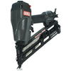 SENCO 4.65 lb Finishing Pneumatic Nailer