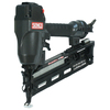 SENCO 3.83 lb Finishing Pneumatic Nailer
