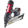 SENCO 15-Gauge 18-Volt Cordless Nailer