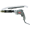 SENCO DS340AC Auto-Feed Screwdriver