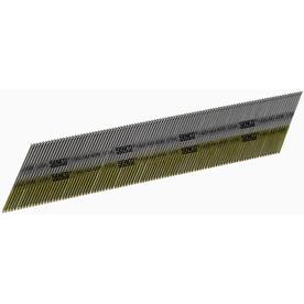SENCO 3,000-Count 15-Gauge 2.5-in Galvanized/Coated Finish Nails