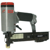SENCO 2.5 lb Finishing Pneumatic Nailer